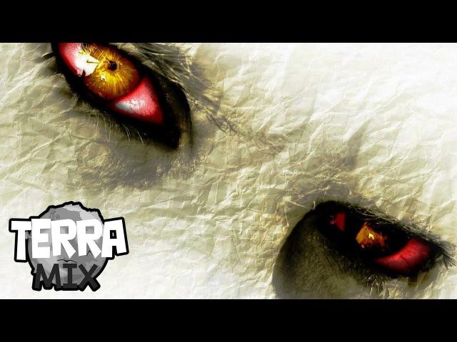 Creepypasta Vol 1   Usa fara numar   TerraMix