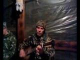 Армейские песни Пацаны под прицелами ЖИЗНЕННАЯ ПЕСНЯ