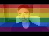 Ethan N Зачем нужны гей-парады Why are there LGBT pride parades (eng sub)