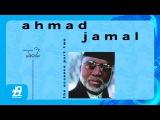 Ahmad Jamal - Lament