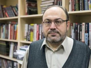 Александр Колпакиди: Борьба советской разведки против белой эмиграции