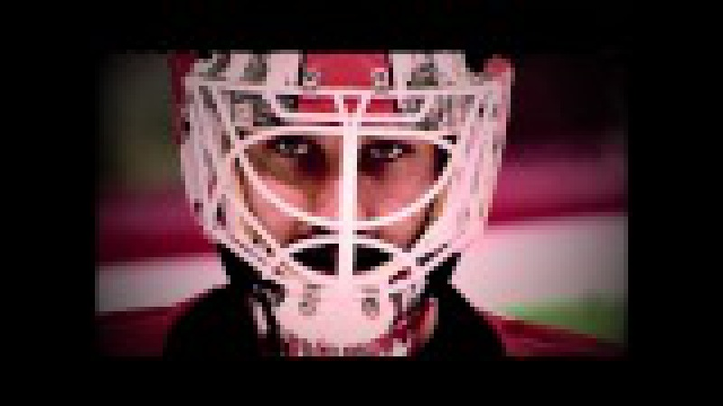NHL 2009-2010 - Clash Of The Goaltenders (HD)