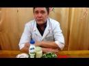 Как поднять гемоглобин Пять оттенков красного