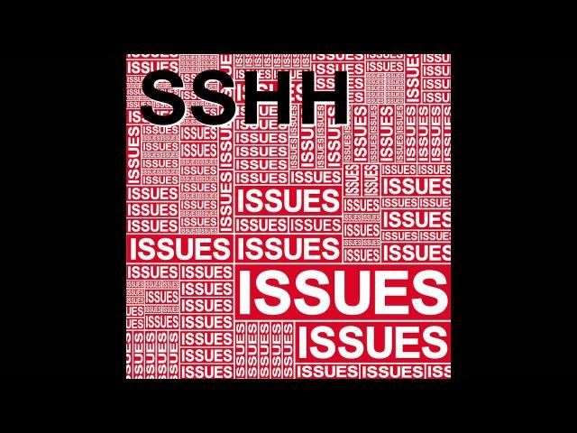 Problems - Sshh
