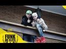 MC Jhey e MC Caique DS Sem Ar Videoclipe Oficial