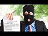 Пресс-конференция на тему: «Закон о частных коллекторах: украинцев хотят посадить в «долговую яму»?