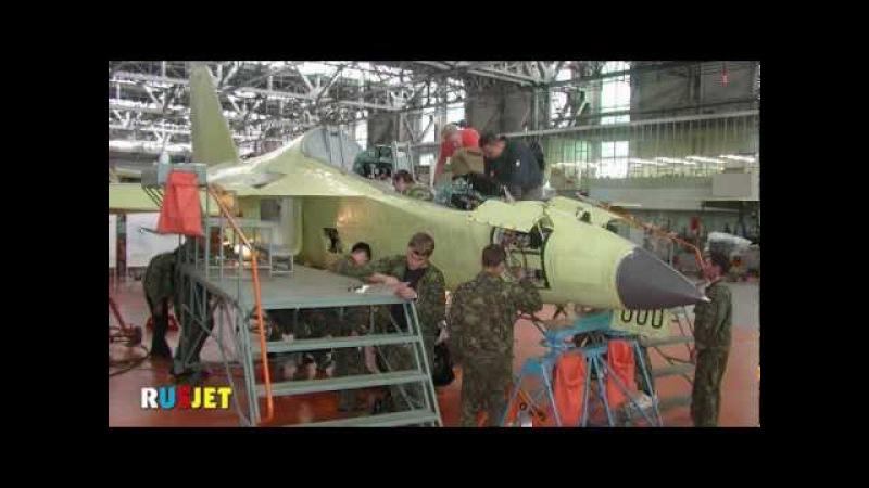 RC JWM Model YAK-130 Final Part 1.mp4