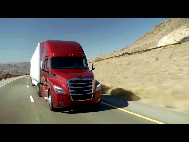 Alphaville - Dance with Me (Paul Van Dyk Mix). Modern future life truck magic final trance