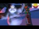 Слушать аудикниги видео Чарлз Діккенс Різдвяна пісня в прозі Пересказ Популярн