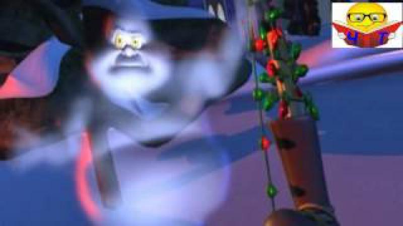 Слушать аудикниги видео Чарлз Діккенс Різдвяна пісня в прозі Пересказ Популярн смотреть онлайн без регистрации