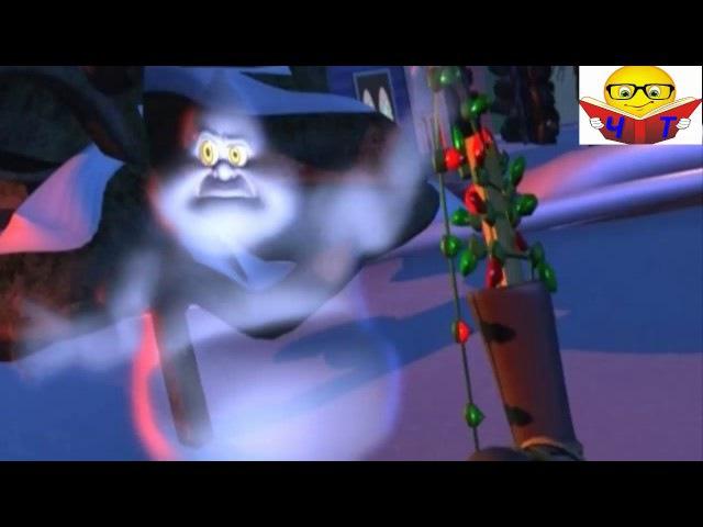 Слушать аудикниги видео Чарлз Діккенс Різдвяна пісня в прозі Куплет 5 Популярны смотреть онлайн без регистрации