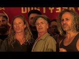 Красная армия всех сильней мужской хор из Австралии поет русские песни