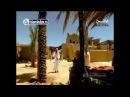 Сира 21 из 30 Поход на аль Мусталик Клевета на Айшу