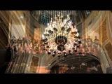 Хор ХГАК - Eric Whitacre (Эрик Витакре) - The seal lullaby