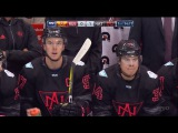 2016 World Cup of Hockey Team Russia vs Team North America AMAZING GAME! 9.19.16 (HD)