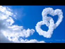 Андрей Арзуманян Сердце Мое New 2016