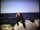 Линия кино: Алексей Балабанов (1996)