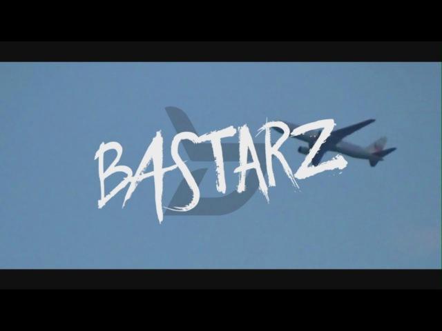 블락비 바스타즈(Block B BASTARZ) - That's Right Official Music Video.