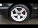 Полимерная покраска литых дисков BMW в Минске / Отзыв реального владельца