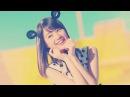 乃木坂46「マウスダンス サマーウス/生田絵梨花」篇 15秒 マウスコン12500