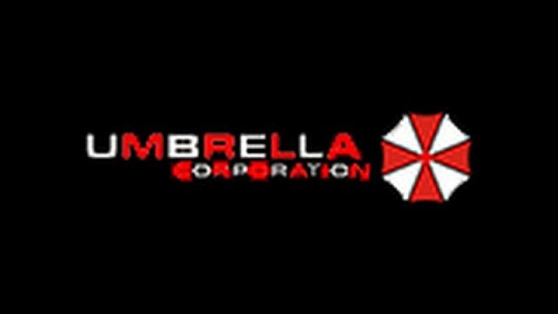 Zombie Plague 4.3 Umbrella Edition by DRON12261 2 (cs_assault_shadow)