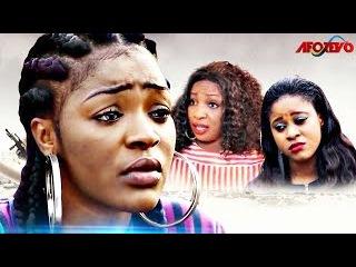MY DANGEROUS ASSET 2 (CHACHA EKE) - NIGERIAN MOVIES 2016 LATEST | LATEST NOLLYWOOD MOVIES 2016