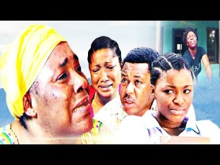 Painful Poverty (Chacha Eke) - Nigerian Movies 2016 Latest Full Movies | Latest Nollywood Movies