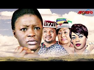 Tears For Mercy (Chacha Eke) - Nigerian Movies 2016 Latest Full Movies| Latest Nollywood Movies 2016