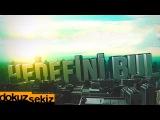 Sansar Salvo - Hedefini Bul (feat. Ceza) (Lyric Video) (Sansürsüz)