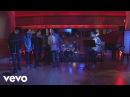 CNCO - Quisiera (Ballad Version)[Official Video] ft. Abraham Mateo