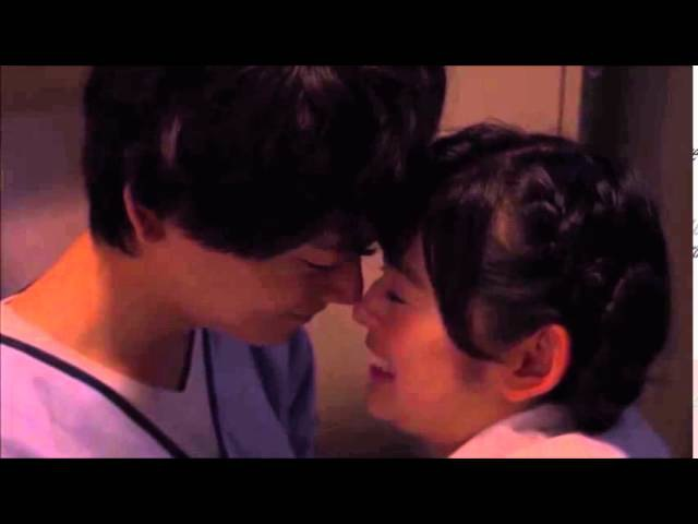 Kotoko Naoki ~ Love Me Like You Do