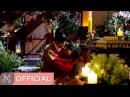 MV 엘인피니트 군주 - 가면의 주인 OST Part.14 Ruler Master Of The Mask OST Part14 - 내가 아니어도 좋아