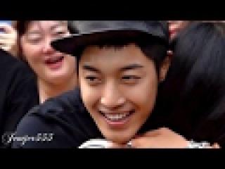 KIM HYUN JOONG For my dearest friend Kim Hyun Joong...Моему самому дорогому другу Ким Хен Джуну