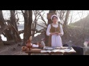 3 Средневековая кухня Англии Лазанья Способы приготовления еды 1390г