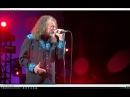 Robert Plant 2016-03-06 St. Augustine Florida - Complete Concert