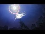 Sailor Moon Crystal BD - Sailor Moon Is The Messiah HD Espa