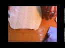 Masa solna jak wykonać rodzinkę z masy solnej by Natika
