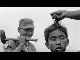 ШОК Вся правда о Северной Корее. Документальный фильм 2015 ЗАПРЕЩЁН В 36 СТРАНАХ