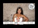 VLOG| ELLE x DSW Nashville March On Event