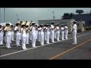 海上自衛隊横須賀音楽隊~宇宙戦艦ヤマト