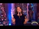 МаксимМаксим. Наташа Королева— «Новогодняя песня». 02.01.2017