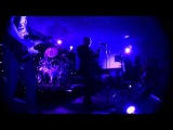 Yardbirds - Dream Within A Dream - feat John Idan