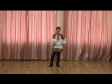 Андрей Сингх песня