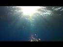 Огненная смерть 27.09.2016землетрясение , вулканы Огненного пояса, древние предсказания ,секретные данные,вулкан Йеллоустоун