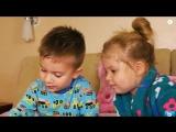 Сказка на ночь Щенячий Патруль и Кети Играем в Paw Patrol перед сном Новые серии видео для детей
