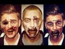 Eminem PSY Justin Bieber - Zombies
