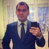 Вадим Назаров