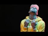 Jeremih - I Think Of You ft. Chris Brown, Big Sean - YouTube