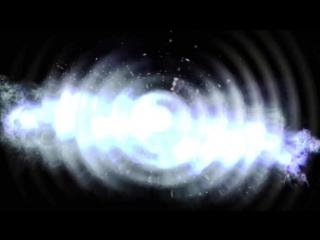 Вселенная. Звуки космоса (Сезон 7 Эпизод 4) _ The Universe. Alien Sounds