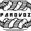 ParovozVapeBar